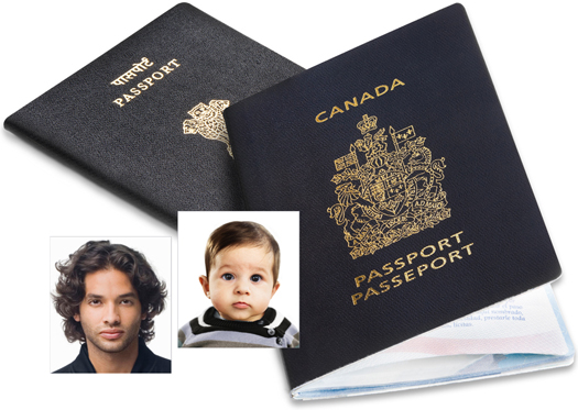 It wasn't until several weeks later that I discovered Costco does passport photos and that the price is only $ per person, exactly half the price of Walmart. It was too late for me, but had I known I would have saved over $26 on photos. UPDATE: COSTCO still has the cheapest passport photos in Canada.